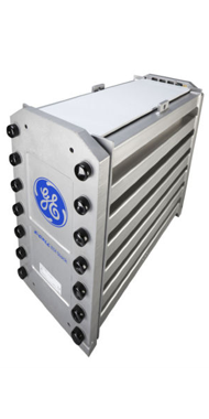 electrodeionization-edi-system